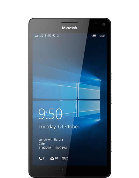 microsoft lumia xl screen replacement phone repairs iphone samsung