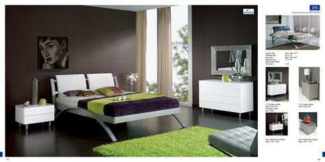 contemporary bedroom furniture raya furniture