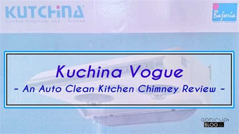 How To Clean Kitchen Chimney Grease by How To Clean Kitchen Chimney Grease 28 Images Sparkly