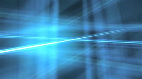 video background hd animated power point backgrounds