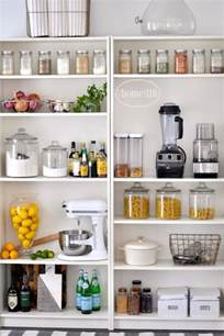 kitchen shelving ideas pinterest pantry on pinterest open shelving kitchen pantry