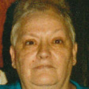 dorothy husk obituary owensboro kentucky glenn