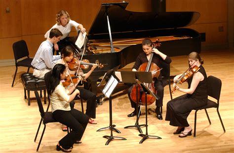chambre orchestra free chamber concert san jose funcheap