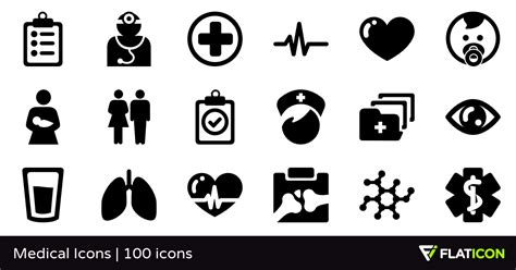 Home Design Unlimited medical icons 100 free icons svg eps psd png files