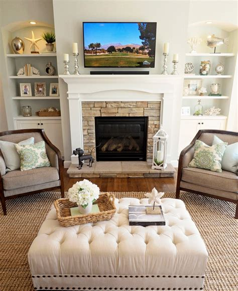 living room furniture st louis beautiful homes of instagram home bunch interior design