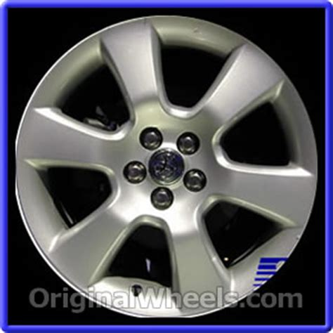Toyota Matrix Wheel Bolt Pattern 2005 Toyota Matrix Rims 2005 Toyota Matrix Wheels At