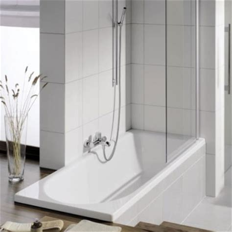 Shower And Bath Enclosures shower over baths london and surrey bathrooms