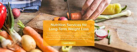 weight loss 1 week liquid diet weight loss 1 week