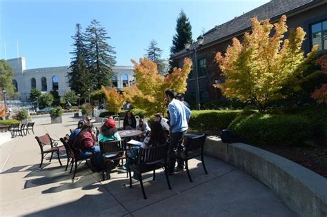 Haas School Of Business Mba Tuition by Bay Area Students Catch Entrepreneurial Spirit