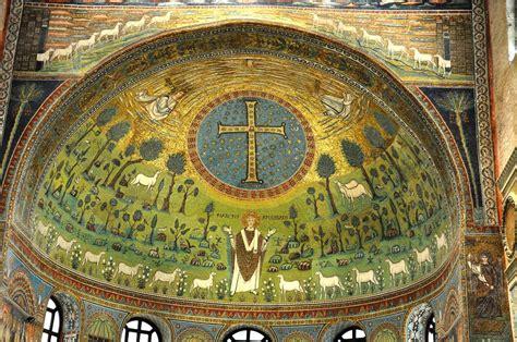 church of the virgin transfiguration of jesus dubay exam 3 art history 1 with dubay at kansas city art