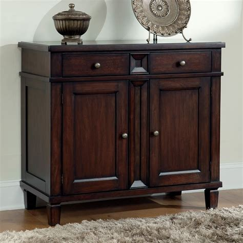 living room chests holloway accent chest accent chests and cabinets