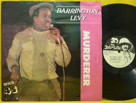 barrington levy murderer can puff pr mvc 011