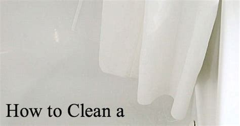 how to clean bathtub with bleach bleach to clean bathroom 28 images what ways do you