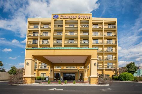 comfort inn in pigeon forge tn comfort suites pigeon forge tennessee tn