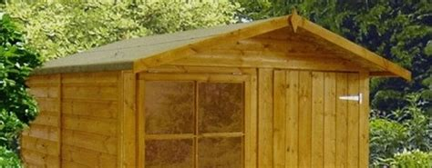 Really Cheap Sheds by Oak Timber Garages Uk Free Woodworking Plans Cabinet