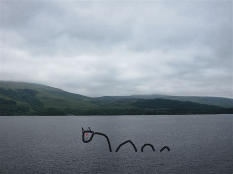 videos of monster real nessie related keywords real nessie long tail