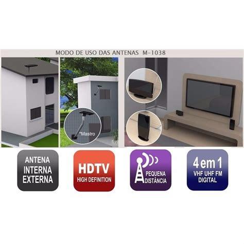 videos digital 1029 fm diferente a todas igual a ti antena interna externa tv digital uhf hdtv m1038 castelo