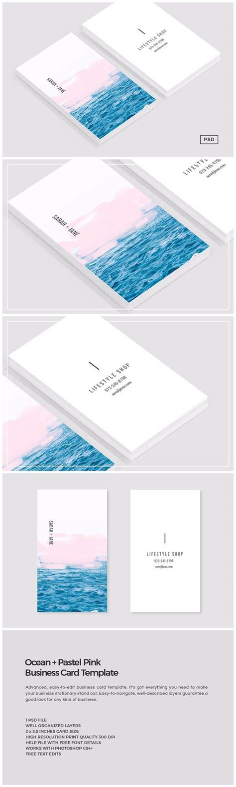 business card template size cm what is business card