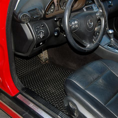 370z Floor Mats by 370z All Weather Floor Mats Custom Fit