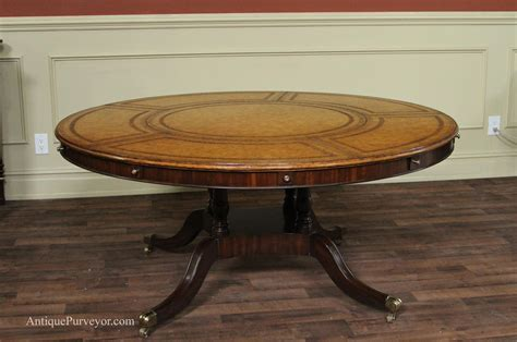 Dining Room Table Seats 12 What Size Dining Table Seats 12 Pedestal Dining Table Homes Design Inspiration