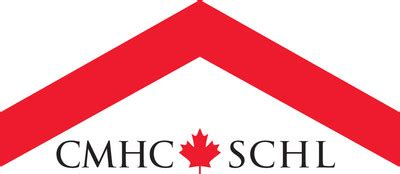 canada mortgage and housing corporation cmhc rebuilding fort mcmurray one year later