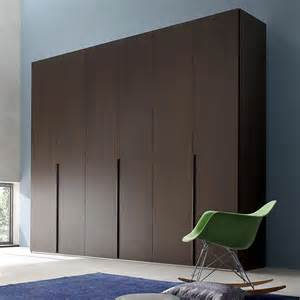 Wardrobe wall by maronese comes in different sizes 4 5 6 door at my