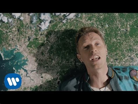 Coldplay Youtube Album | coldplay up up official video doovi