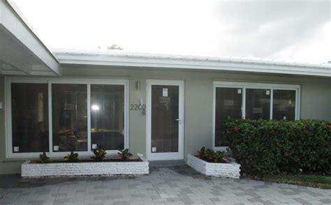 Hurricane Front Doors Florida Front Doors Impressive Hurricane Impact Glass Front Door Hurricane Impact Glass Front Doors