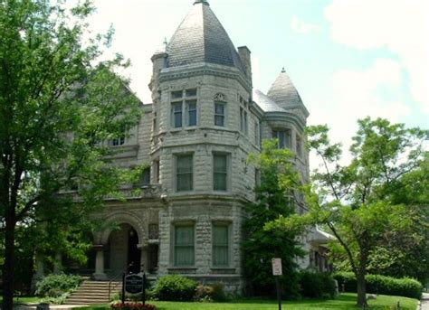 most famous houses in every state notable homes in the u conrad caldwell house famous houses in america bob vila