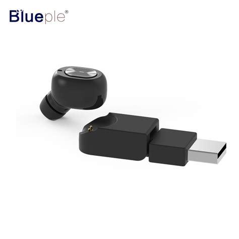 Handfree Headset Bluetooth Samsung T12 Mini 10 aliexpress buy earphone bluetooth mini fone de ouvido wireless handfree micro earpiece