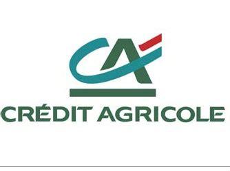 adresse siege credit agricole credit agricole s a changement d adresse