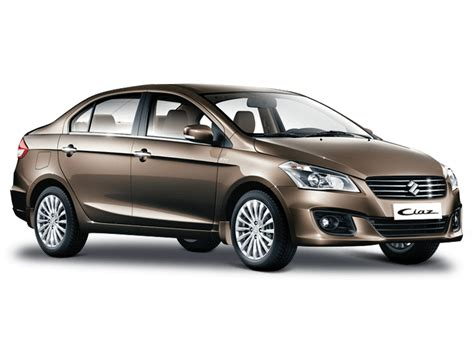 maruti suzuki all cars with price maruti ciaz photos interior exterior car images cartrade