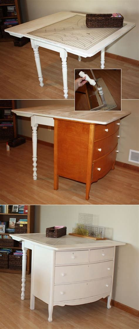 Sewing Room Furniture by 31 Best Brico Images On