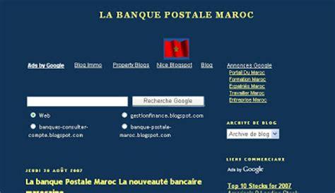 www banco posta it la banque postale consulter compte cr 233 dit