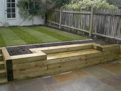 Railway Sleepers 1000 images about gardens and gardening inspirations on succulents pathways and