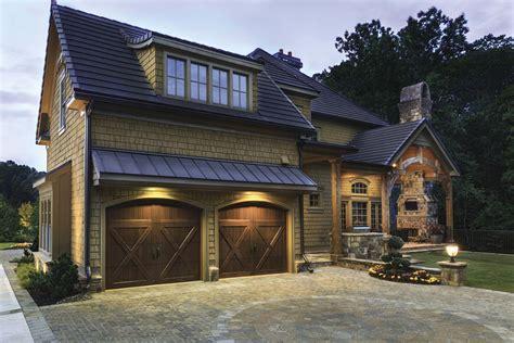 matthews home supply garage doors