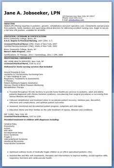 Infectious Disease Specialist Cover Letter by Application Letter For A Bank Clothing Business Letter Sle