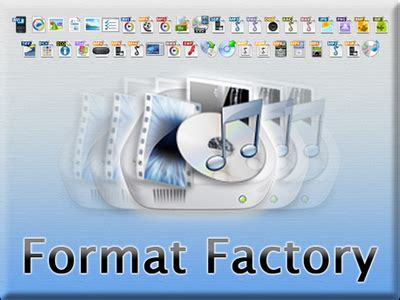 download aplikasi format factory exe download gratis format factory 3 3 3 full zona download