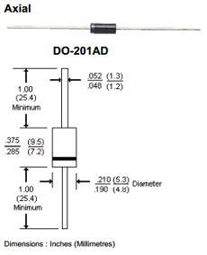 b772 transistor pinout b772 transistor pinout 28 images a42 to 92 datasheet transistor npn high voltage