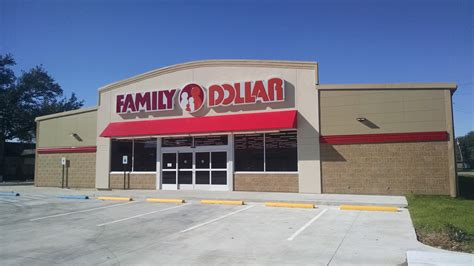 Family Dollar Background Check Process Hankins Development Llc