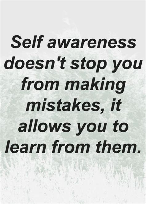 awareness quotes best 25 self awareness ideas on social