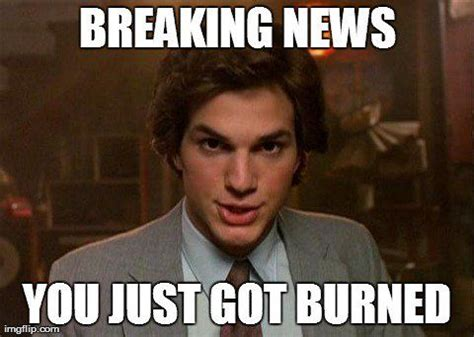 kelso burn meme best quotes burn meme quotess bringing you the
