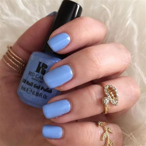 carpet manicure colors best 25 carpet manicure ideas on