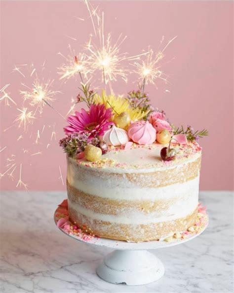 imagenes tortas cumpleaños para mujeres 5 ideas originales de tortas de cumplea 241 os para mujeres