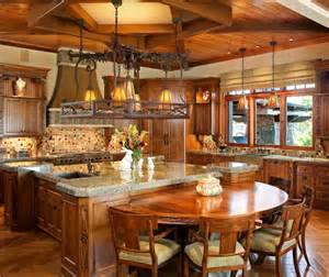 Custom kitchen island light residential contract illumination