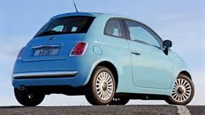 Fiat Panda 500 Fiat Panda E 500 In Vendita Su Fca Sposa L E