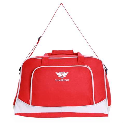 small cabin bag wizzair buy slimbridge prague small wizzair cabin bag karabar