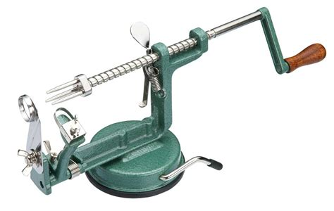 apple peeler and corer machine apple peeler and corer 163 14 95 preserve shop your