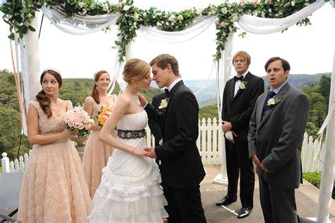 las tres bodas de b00i6kyx7c 22 trucos para ahorrar en la boda foro organizar una boda bodas com mx