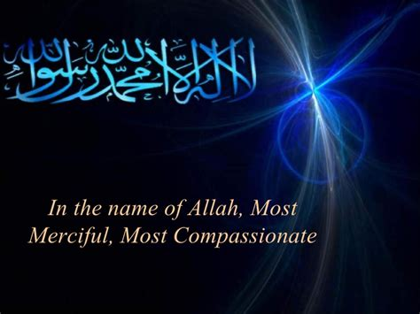 biography prophet muhammad wives wives of prophet muhammad saw